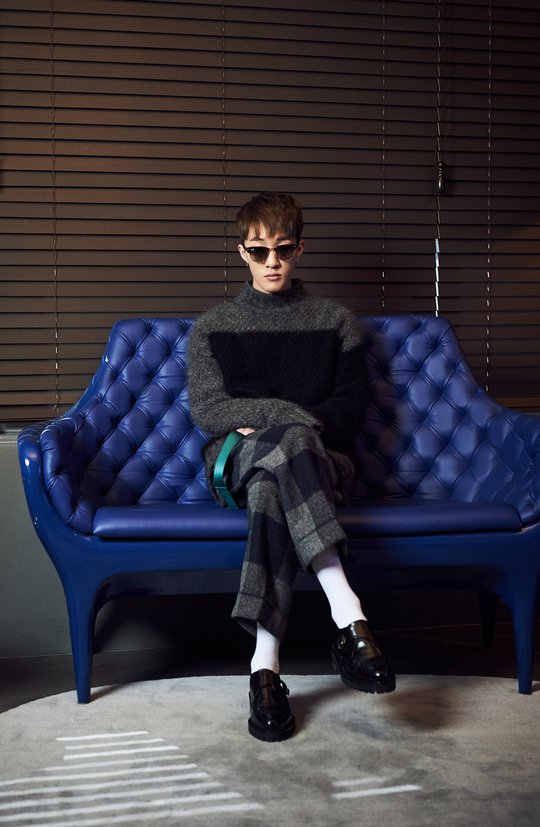 Zion T denies that his lyrics in 'Complex' were meant to put