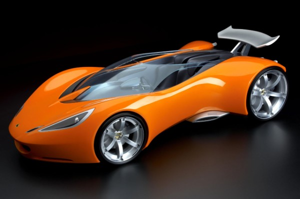cool cars s for desktop 2