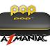 Lançamento Receptor POP TV Android Smart IPTV
