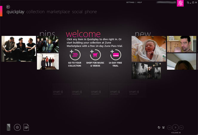 How to install zune in nokia lumia series-free download youtube.