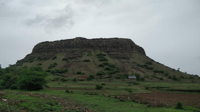 Mahimangad 1