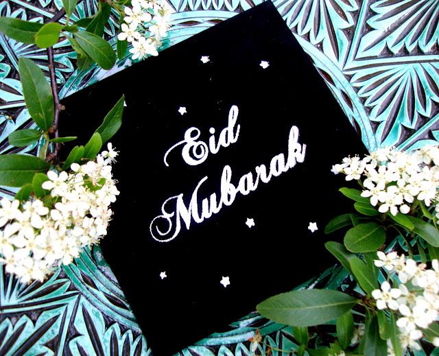 EID MUBARAK IMAGES FOR INSTAGRAM