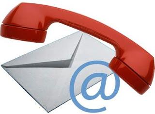 Hubungi kami / Contact Us Sedot Wc Surabaya