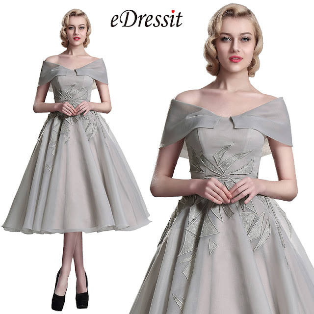 http://www.edressit.com/edressit-grey-embroidery-v-back-cocktail-dress-04161408-_p4675.html