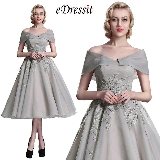 http://www.edressit.com/edressit-grey-embroidery-v-back-cocktail-dress-04161408-_p4675.html