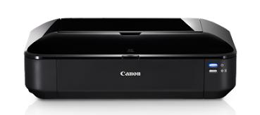 Canon pixma ix-6560 driver download | ix printer support.