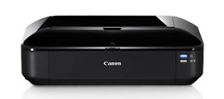 Canon PIXMA iX6560 Driver Download