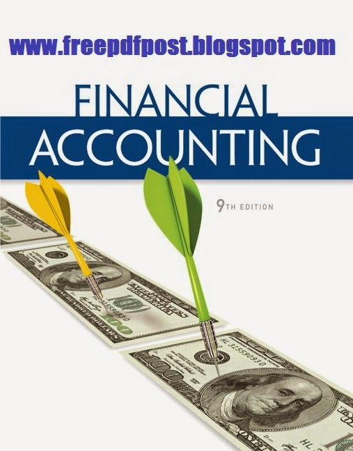 Basic Accounting Notes Pdf