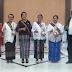 Joice Sainuka Raih Juara I Lomba Apresiasi Bunda PAUD Kecamatan di Tanimbar