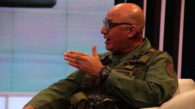 Venezuela y Rusia harán ejercicios militares conjuntos en septiembre