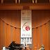 KBRI Tokyo dan Medco Energi Akan Gelar Konser Jazz Joey Alexander di Tokyo