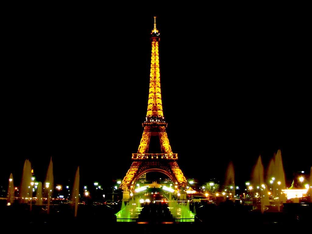 Wedding Girl Wallpaper Paris Paris Eiffel Tower Wallpaper