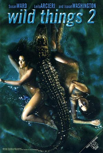 Wild Things 2004