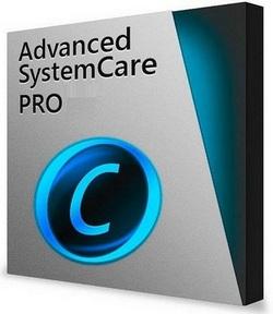 تحميل Advanced SystemCare PRO 10.2.0.721 التحديث الاخير 2017