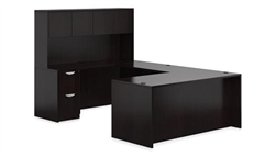 Summer Office Furniture Deals from OfficeAnything.com