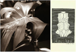 Monstera - Hingabe