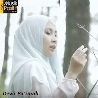Lirik Lagu Dewi Fatimah Ramadhan