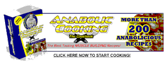 http://scorpionbd.anacooking.hop.clickbank.net?w=2