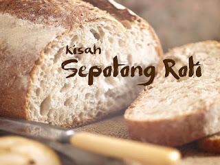 Market Pulsa - Kisah Sepotong Roti