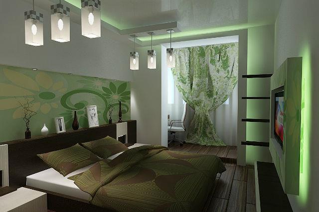 Case moderne di lusso - Abitazioni moderne ...