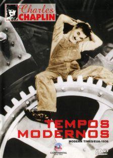 Resultado de imagem para TEMPOS MODERNOS – Título  original: Work