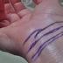 Hitunglah Garis di Pergelangan Tangan Anda Dan IniLah Maknanya Yang Akan Membuat Anda TerCengang !!!