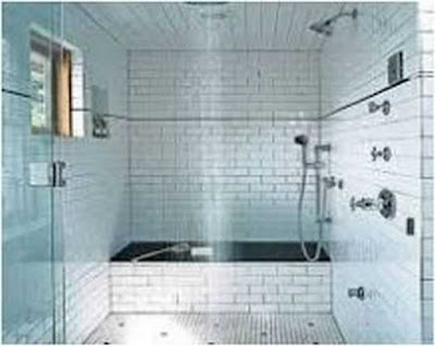 Trik Bathroom Remodeling Ideas For Older Homes
