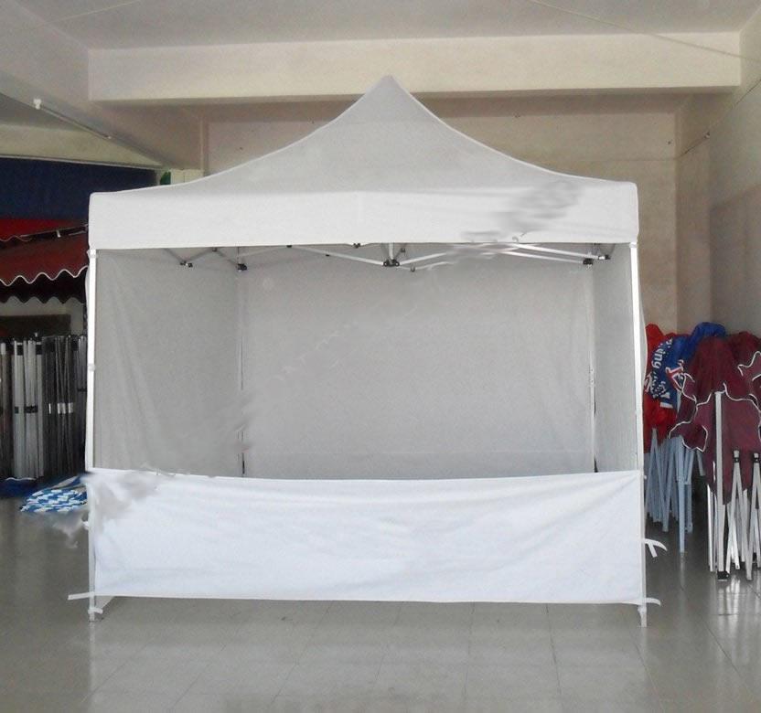 Let\u0027s Shade Nigeria Why every Nigerian needs a Folding Tent