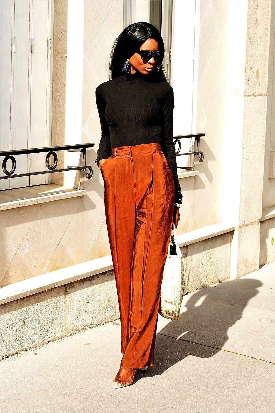inspiration-tenue-stylee-chic-pantalon-large