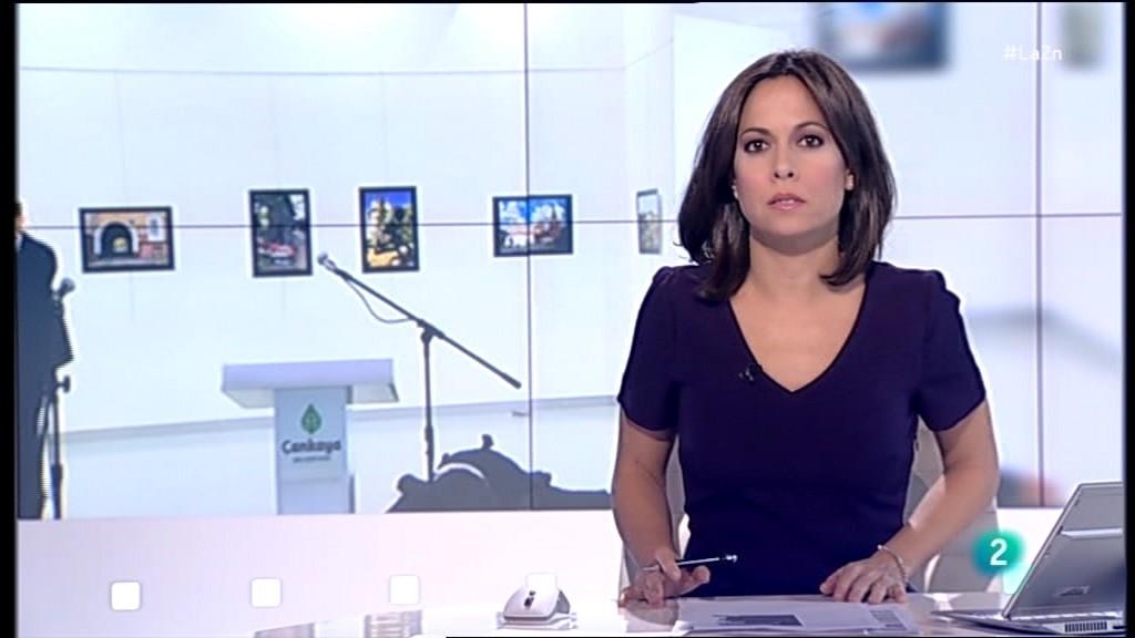 MARA TORRES (21.12.16)