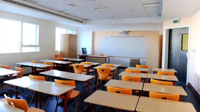 أنماط مختلفة بين المدارس الخاصة في السعودية