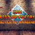 Best Kodi Repositories .Zip File To Download (Often Update)