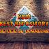 Best Kodi Repositories .Zip File To Download (Often Update)