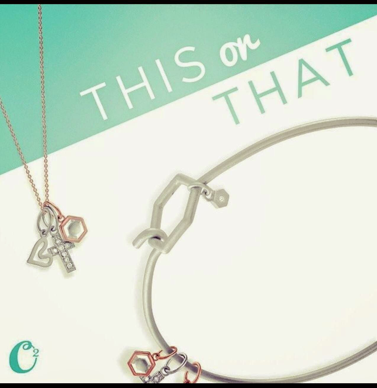 Wait What Who Where?: Origami Owl Fall Line----Caution ... - photo#50