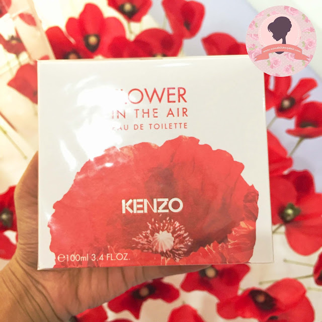 Flower-in-the-air-KENZO