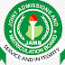 Exam Malpractices: JAMB Probes Candidates' Credentials From 2009-2019