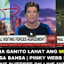 LOOK: PINKY WEBB PINAGTAGNGGOL SI PRES. DUTERTE SA CNN INTERNATIONAL INTERVIEW! MUST WATCH