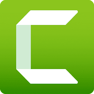 Camtasia 2020 Full Version Free Download