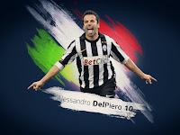 Free Download [BBM MOD] Alessandro Del Piero apk  v3.3.1.24 [Juventus] Terbaru Gratis
