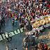 21 नवंबर से शुरू होगा सोनपुर मेला, चलेगा 25 दिसंबर तक