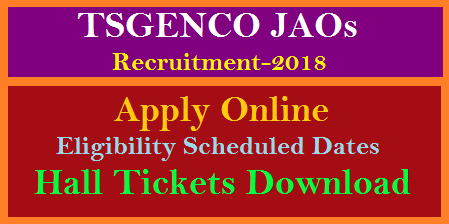 ts-genco-jao-junior-accounts-officers-recruitment-vacancies-apply-online-hall-tickets-results-download