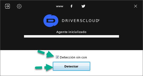 كيف تقوم بتثبيت وتحديث جميع التعريفات الناقصة في حاسوبك بدون أنترنت عبر خدمة DriversCloud الجديدة