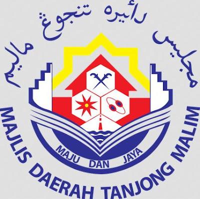 Jawatan Kosong Majlis Daerah Tanjung Malim 31 Jan 2017 Job Seeker 2020