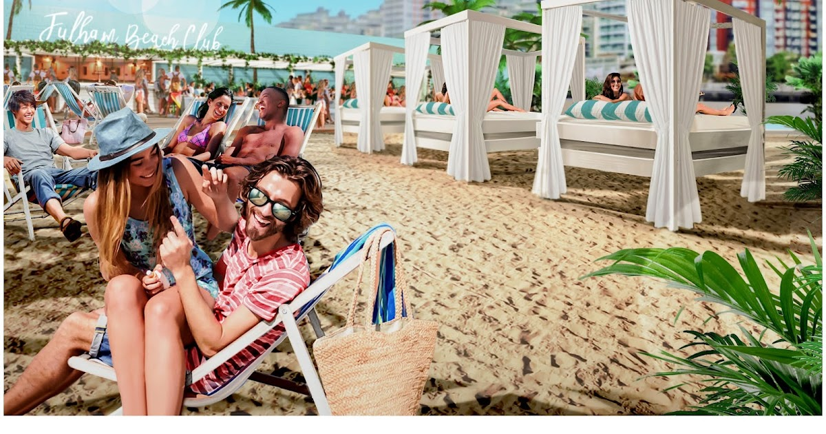 https://4.bp.blogspot.com/-YiR--6xpiHQ/WtxaXieB26I/AAAAAAAAl7I/qxLfBeLFZQ4lur3vsI1x12rBFTU3oswUgCLcBGAs/w1200-h630-p-k-no-nu/Fulham_Beach_CLub_Neverland_London_Summer_pop-up_2018.jpg