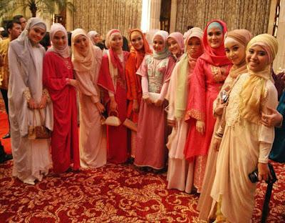 Maroko Style