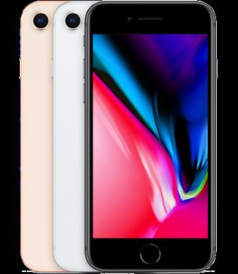 iphone-8-lock