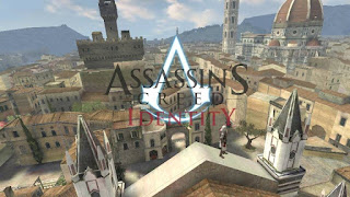 Assassin's Creed Identity v2.5.1 Apk