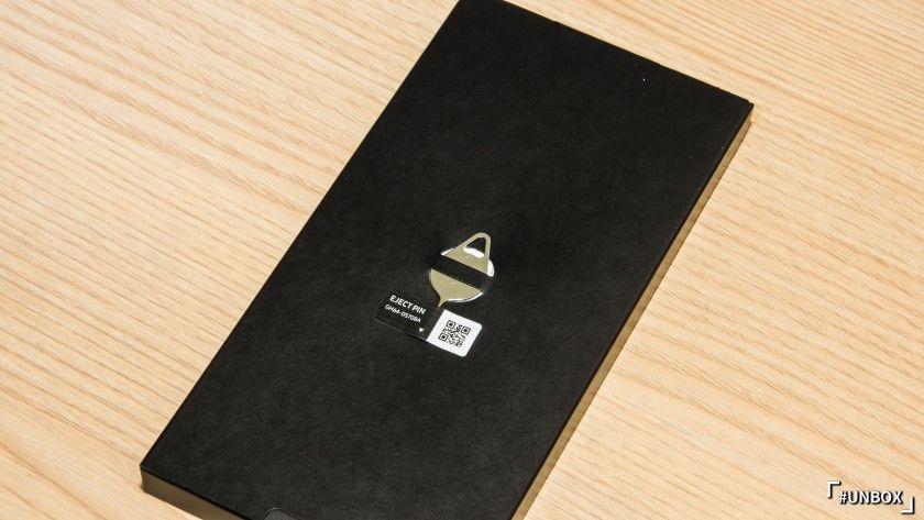 samsung-S10-sim-card