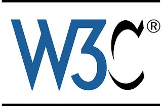 Definisi Istilah/Singkatan W3C Pada Dunia Komputer