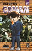 http://www.egmont-manga.de/buch/detektiv-conan-86/